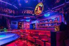 In strip berlin clubs 12+ Best
